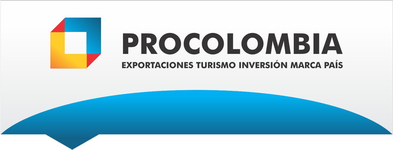 Resultado de imagen para procolombia