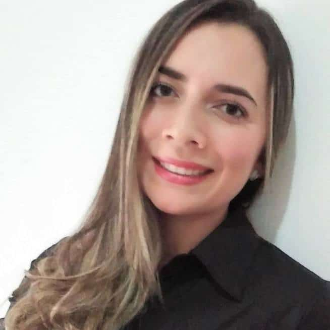Erika Alejandra Duque Ruiz